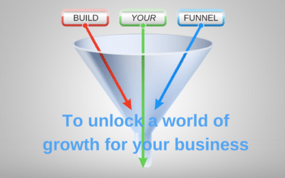 How to Build Your Sales and Marketing Funnel